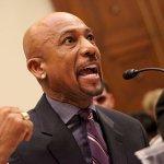 Montel Williams: Facebook torturers deserve life in prison