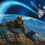 White House to End Defense Sequester, Boost Military's Cyber Capabilities
