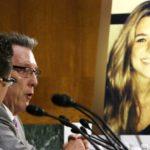 Colorado Republican Wants To Let Crime Victims Sue Politicians For Sanctuary City Policies