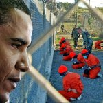 Obama Freed 75 Percent of Gitmo Terrorists