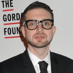 Soros' Son Quietly Steps Up as Major Liberal Donor