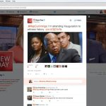 Proof That CNN Thinks All Black People Look The Same (Photos)