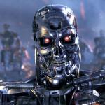 Tech Billionaires Create Fund to Prevent Robot Apocalypse