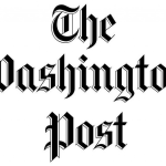 FAKE NEWS: WashPost Likens Virginia GOP Bathroom Bill to 'Jim Crow,' Wrongly Claims No Crime