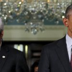 How Obama and Kerry Betrayed Israel at the UN