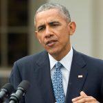 Pew Report: Religion Plummeted in America During Obama Era