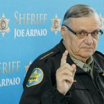 """Sheriff Joe's Replacement: Illegals Now Called """"Guests"""""""