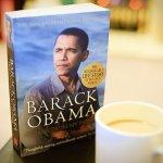 President Obama Could Get $20 Million For Book Deal