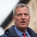 MADD blasts NYC mayor for shielding DUI illegals