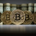 Bitcoin Surges Above $1,000 As China Unveils New Capital Controls