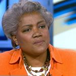 Donna Brazile Admits Dems 'Got Cocky' In 2016 Election
