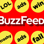 Buzzfeed Urges Media To Adopt 'New Rules' For Trump Coverage