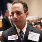 Priebus to White House media: 'We're not going to sit around and take it'
