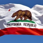 California Starts New Year Attacking Small Business