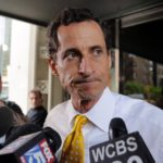 Prosecutors Weigh Child-Pornography Charges Against Anthony Weiner