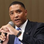 'Back of the bus?': Black congressman implies GOP is racist during Sessions confirmation