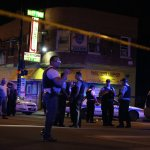 New Evidence Reveals Chicago Homicide Rate Is Even Higher Than Everyone Thought