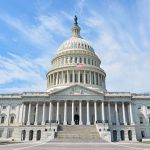 House Republicans Move To Weaken Congressional Ethics Office