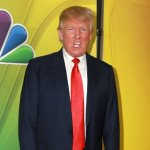 Trump: Investigate how NBC got info on Russia hack