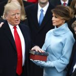 Watch Trump Inauguration Day Replay on PC, Phone or Tablet; Entire Historic Day of Fox News Feed