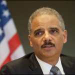 "Disgraced Eric Holder: Republicans Won by ""Rigging the Election"" (Video)"