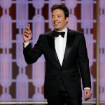 Jimmy Fallon: Golden Globes one of few places where America honors popular vote