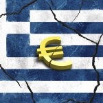 Poll: Majority of Greeks Regret Joining Euro, Believe EU Will Collapse