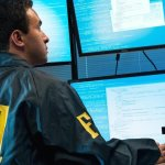 Report: Hacker Breaches 'Lazy' FBI Website Security
