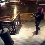 ISIS Nightclub Shooter Executed Victims At Point-Blank Range For 20 Minutes