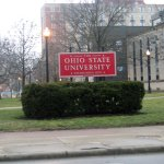 Ohio State leaders silent after pro-Second Amendment student murdered