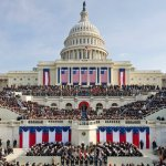 Inaugural Committee: 'We Want All Americans' to Join Donald Trump's Inauguration; This Is a 'Movement of Unity for the People'