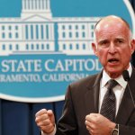 ABC Show Asks California: Why is Jerry 'Moonbeam' Brown Still Your Governor?