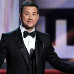 Will Kimmel Turn the Oscars into the Globes 2.0?