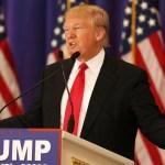 Trump Team Denies Reports It Will Slim Down 'Politicized' Intel Agencies