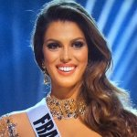 WATCH: Liberal Questions Backfire on Pageant Producers During Miss Universe