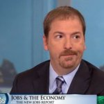 WATCH: CNBC's Rick Santelli Calls Out NBC's Chuck Todd for Picking Sides in Election