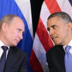 Did Russian 'Hacking' Give Obama Two Election Victories?