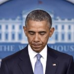 VIDEO: Obama Accepts Partial Blame for Decline of the Democratic Party