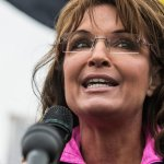 Six years after comparing him to Al Qaeda, Sarah Palin apologizes to WikiLeaks' Assange