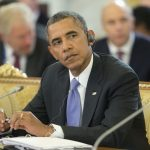 Spotify Offers Soon-to-Be Unemployed Obama a Job