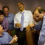 Obama Economy: 9.9 Million More Employed, But 14.6 Million Left Labor Force