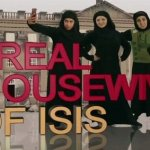 WATCH: 'Real Housewives of ISIS' enrages TV viewers