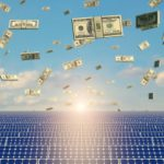 Taxpayers Slammed With $206 Million Bill In ANOTHER Green Scandal