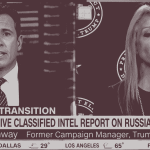 WATCH: Kellyanne Conway, CNN's Chris Cuomo Clash Over Alleged Russian Hacking