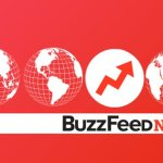 Buzzfeed: Covering Trump may require publishing 'unverified information'
