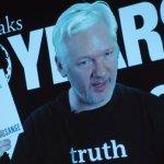Wikileaks offers $20,000 reward to catch Obama admin destroying documents