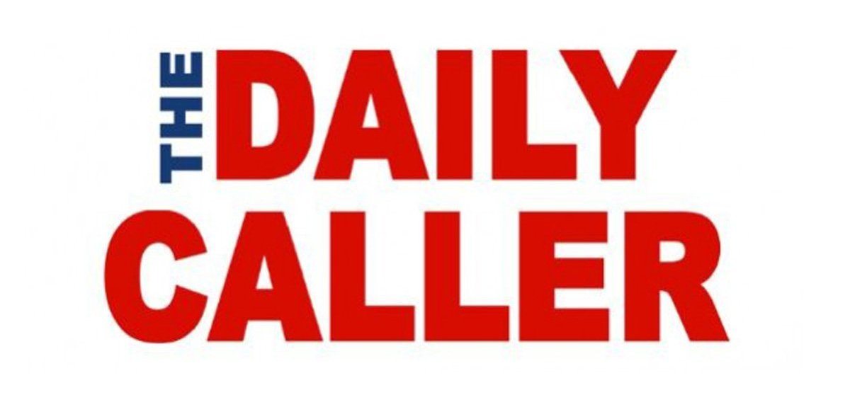 Image result for The Daily Caller