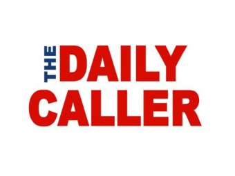 True Pundit Partners with The Daily Caller for Enhanced Reader Content, Experience – True Pundit