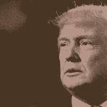 President Trump: America saddened by the loss of US commando in Yemen