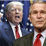 It's Worse Than Bush Derangement Syndrome